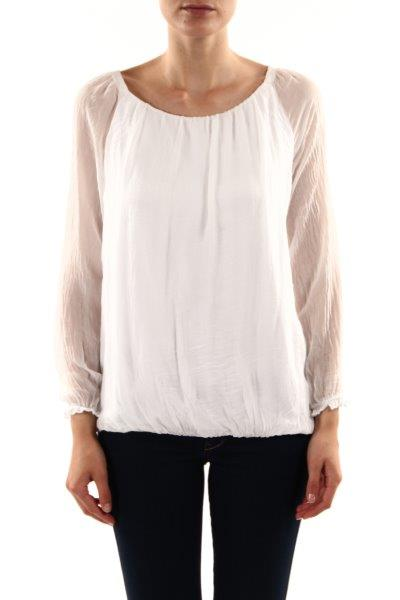 bow-silk-blouse-white-front