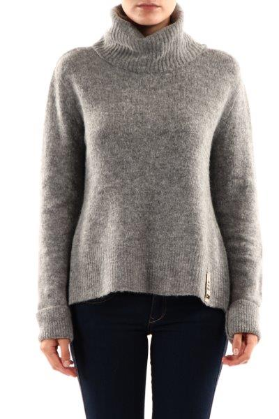button-jumper-grey-front