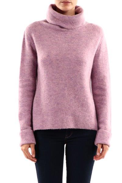 button-jumper-lilac-front