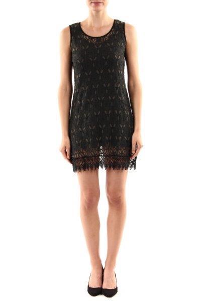 shore-lace-singlet-black-front