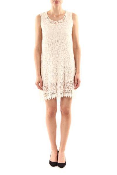 shore-lace-singlet-white-front
