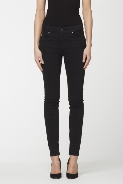 0005221_julie-trousers-black