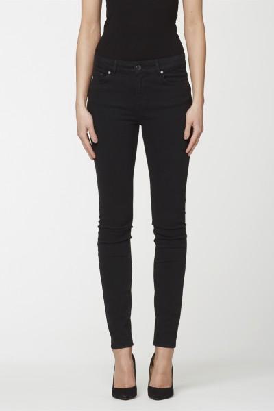 0005221_julie-trousers-black