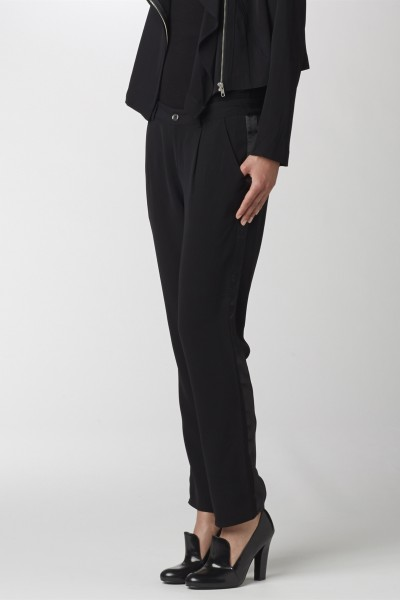 0005408_linnea-trousers-black