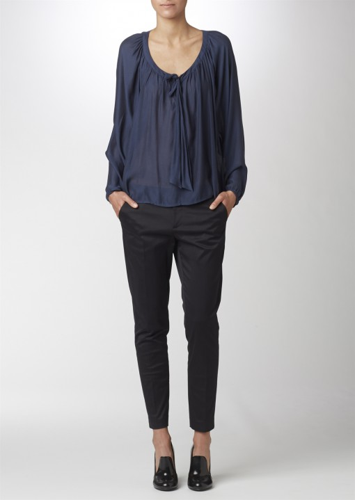 0005465_rosie-blouse-dark-blue