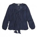 0005467_rosie-blouse-dark-blue