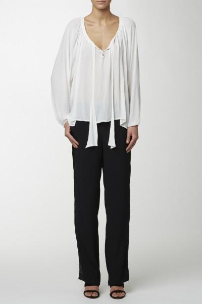 0005475_rosie-blouse-off-white