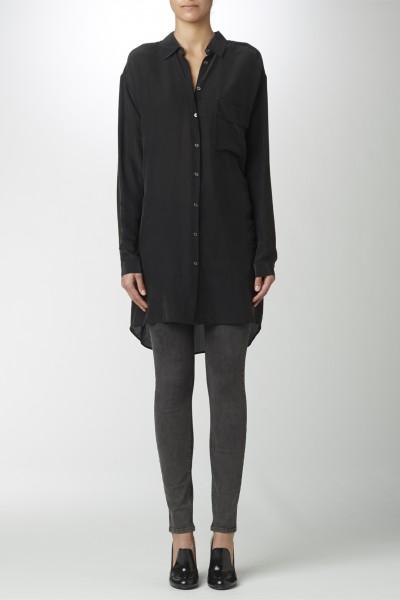 0005659_bonita-shirt-black