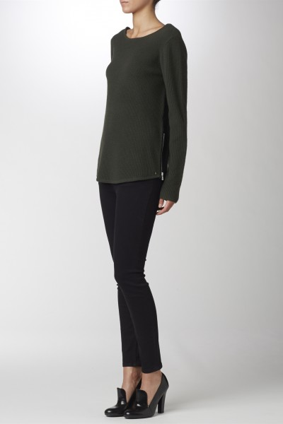 0005764_jonna-sweater-khaki-green