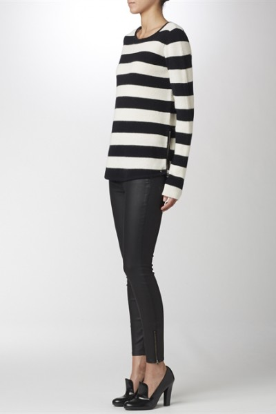 0005770_jonna-sweater-stripe_475