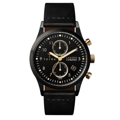 651_5204351a8f-midnight-lansen-chrono-01-listing