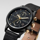 651_dd5d79d78a-midnight-lansen-chrono-02-full