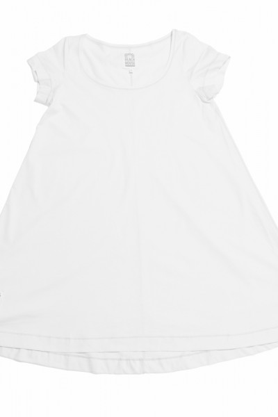Nightgown-Bell-White