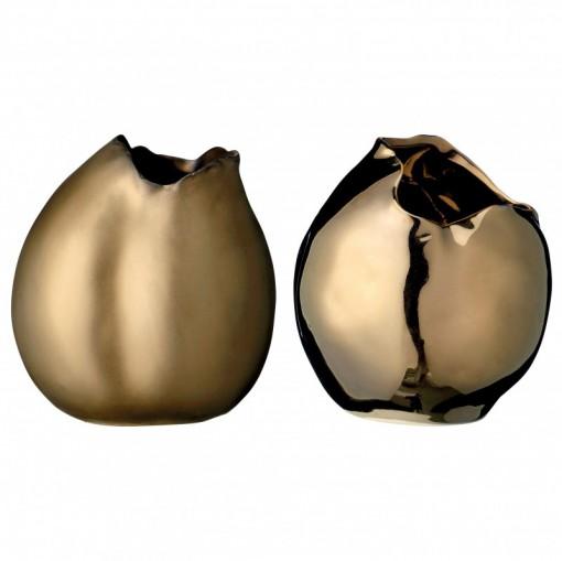 bloomingville-vase-copper
