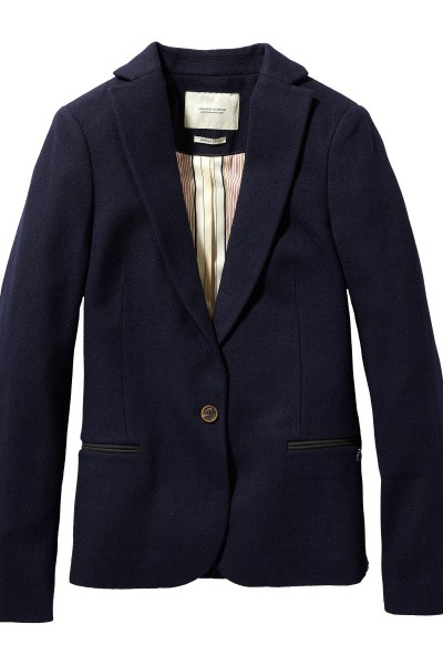 classic-blazer-in-wool-quality-with-novelty-printed-lin-14677