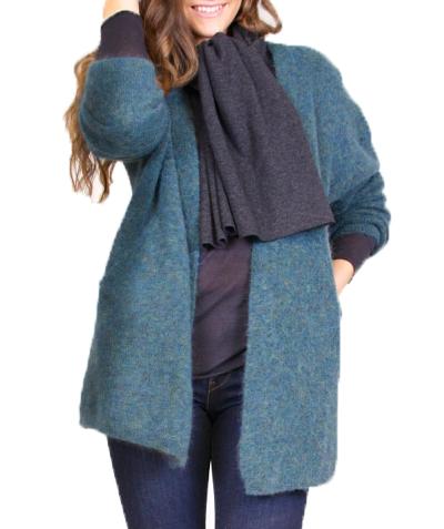 florence-cardigan-3000510-1000x1000