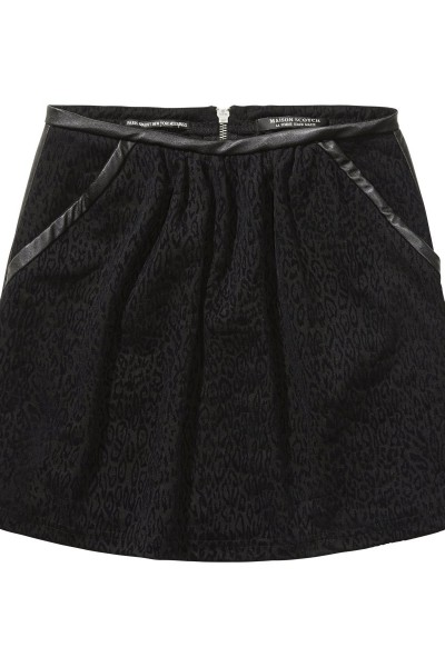 jacquard-sweat-skirt-14535