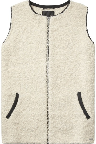 sleeveless-shearling-like-knit-14558