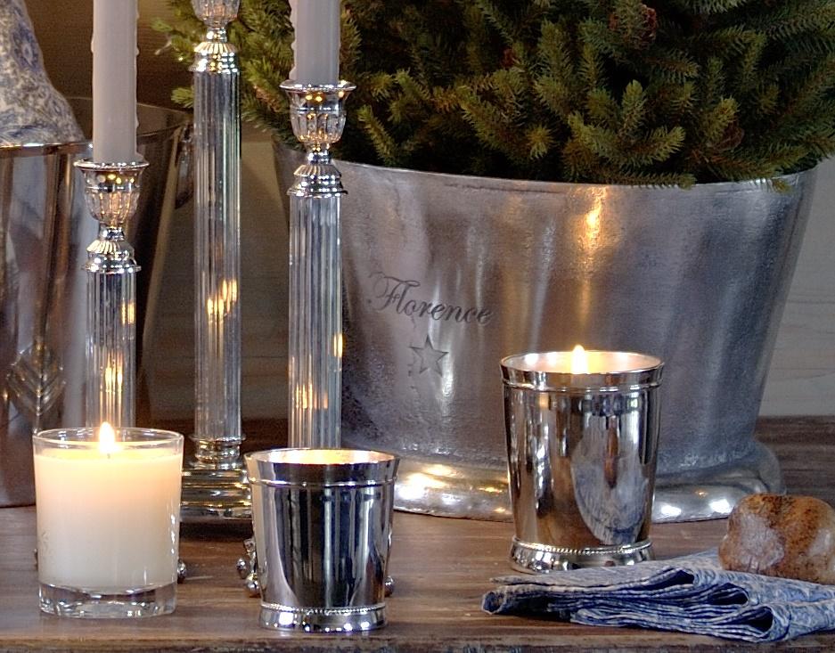 Hjem Interir Nettbutikk. Great Arne Jacobsen Lampe Slik Blir Finere Pa Brands Illums With Hjem ...