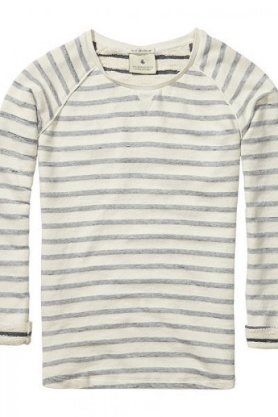 basic-crew-neck-sweat-in-various-qualities-with-piping--17007