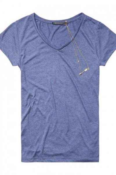 basic-short-sleeve-v-neck-tee-17093