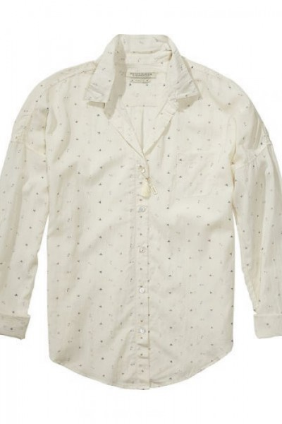 signature-maison-scotch-printed-shirt-16948