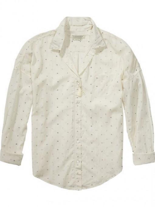 signature-maison-scotch-printed-shirt-16948