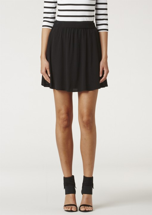 0007505_elly-skirt-black