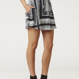 0007507_elly-skirt-checked