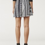 0007508_elly-skirt-checked