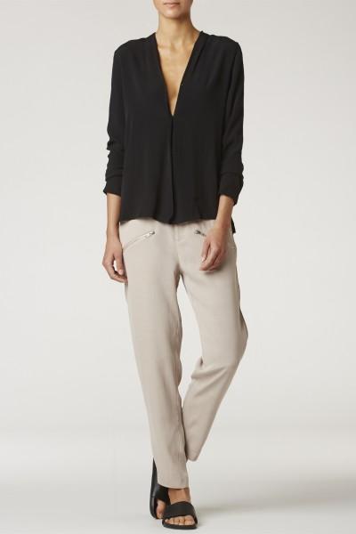 0007519_elly-blouse-black