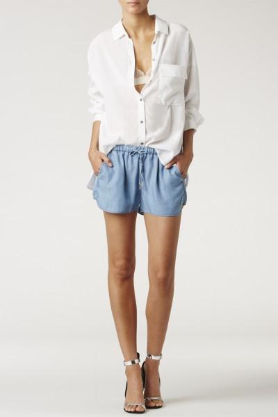 0007538_leona-shirt-white