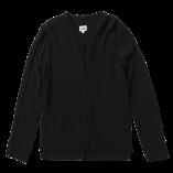 0007875_elly-blouse-black