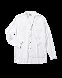 0007903_leona-shirt-white_125