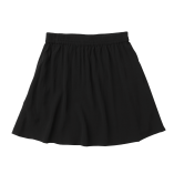 0007991_elly-skirt-black