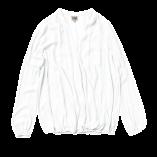 0008117_safia-blouse-off-white