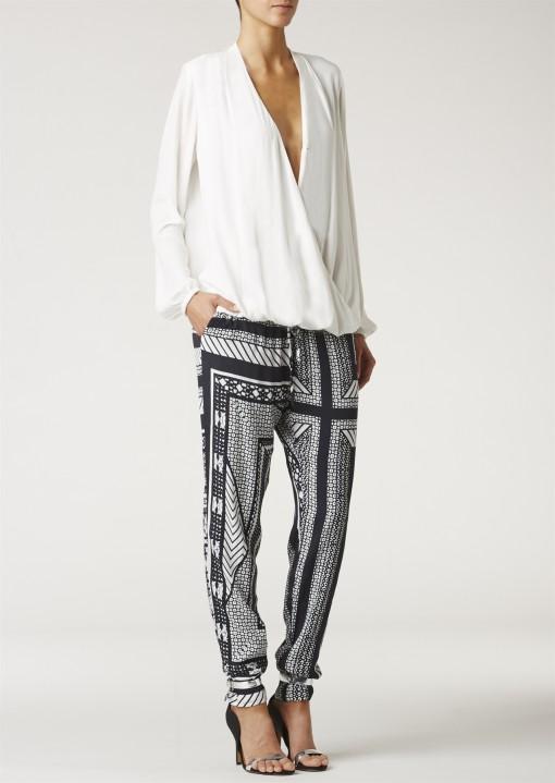 0008118_safia-blouse-off-white