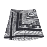 0008157_elly-skirt-checked