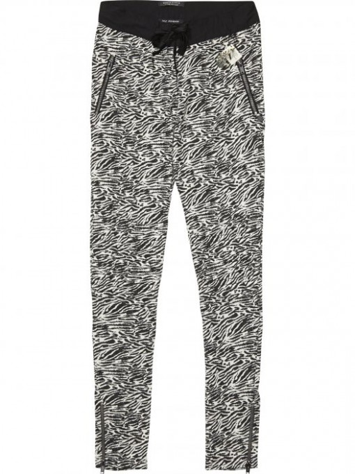 biker-sweat-pant-in-various-combos-17319
