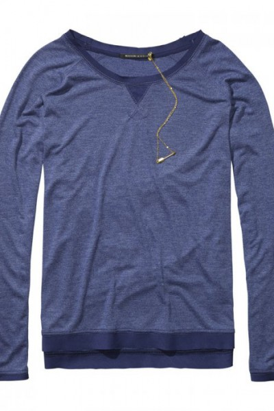 long-sleeve-jersey-and-woven-mix-tee-17028