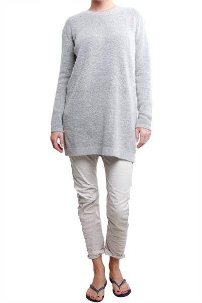 round-knit-jumper-grey,1