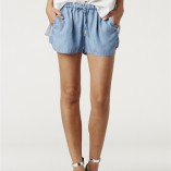 0008196_lisa-shorts-light-blue_383