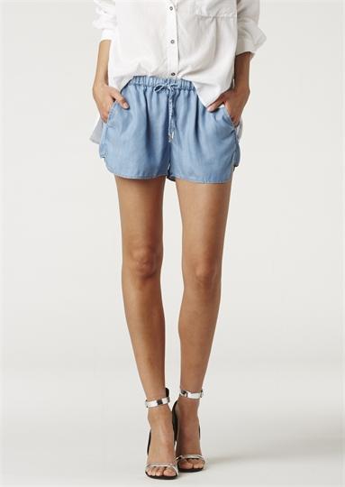0008196_lisa-shorts-light-blue_383