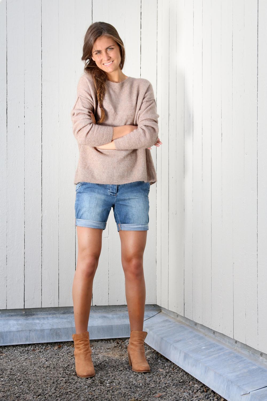 Florence Design | Bolettes AS – Nettbutikk for merkeklær og