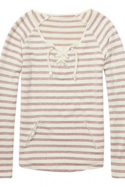 sailor-inspired-sweat-top-17867