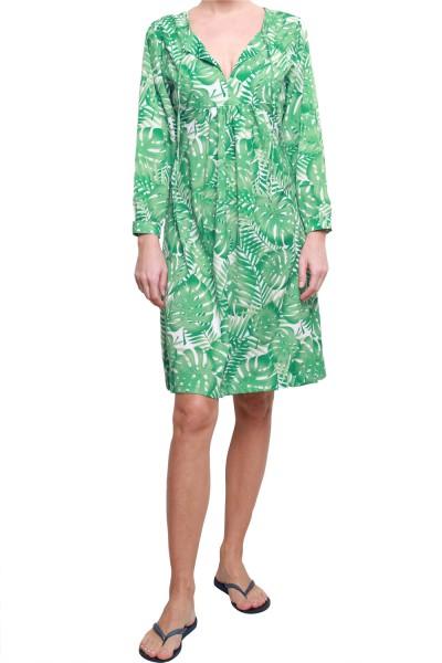 lola-dress-green